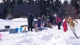 雪合戦1.JPG