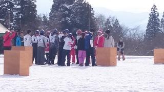 雪合戦2.JPG