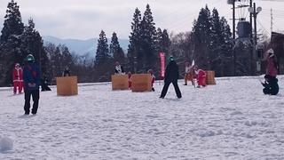 雪合戦3.JPG
