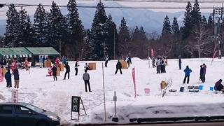 雪合戦6.JPG